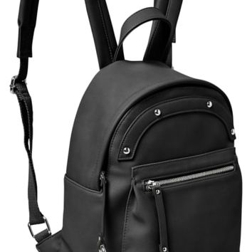 Urban Originals Vegan Leather Sunny Day Backpack | Nordstrom