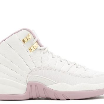 "Air Jordan 12 Retro Prem  HC GG ""Heiress"""