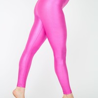 rsac306 - Shiny Legging