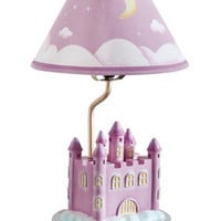 Guidecraft Princess Lamp - G86307