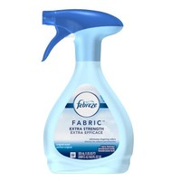 Febreze Extra Strength Fabric Refresher Spray, 16.9 Fl Oz - Walmart.com