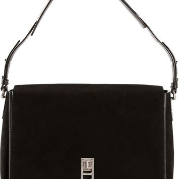 Proenza Schouler medium 'Elliot' shoulder bag