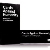 Cards Against Humanity Party Game = 4421184196