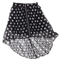 D-Signed Girls' Skirt - Assorted