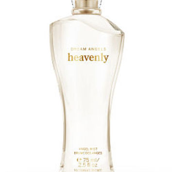 Heavenly Angel Travel Body Mist - Dream Angels - Victoria's Secret