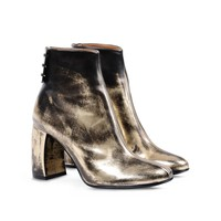 Women's STELLA McCARTNEY Ankle boots - Shoes - Shop on the Official Online Store
