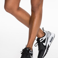 NIKE training shoes - AIR MAX TRAX