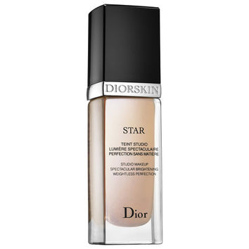 Dior Star Fluid Foundation (1 oz