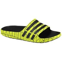 adidas Duramo Slide - Men's at Champs Sports