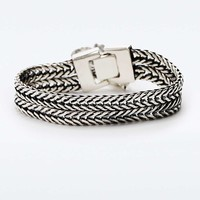 Mania Mania Mini Magic Bracelet - Urban Outfitters