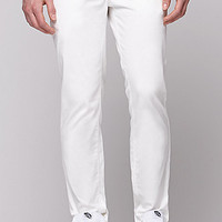 KR3W K Slim Chino Pants at PacSun.com