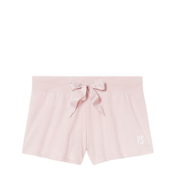 Lounge Short - Victoria's Secret