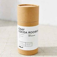 Chay Coco Rooibos Tea No. 3- Assorted One