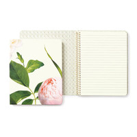 kate spade new york Spiral Notebook - floral