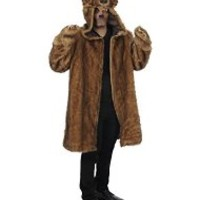 Amazon.com: Bear coat
