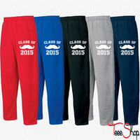 Class of 2015ss Sweatpants