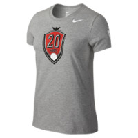 Nike U.S. Hero (Wambach) Women's T-Shirt