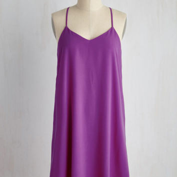 Swift Transition Dress