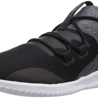 Reebok Women's Skycush Casual Track Shoe