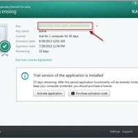 Kaspersky Lab Internet Security 2018 Key plus Crack Free