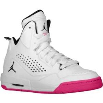 Jordan SC-3 - Girls' Grade School at Kids Foot Locker