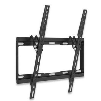 Manhattan - Strategic Mh Universal Flat-panel Tv Tilting Wall