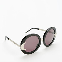 Wildfox Couture Luna Sunglasses - Urban Outfitters