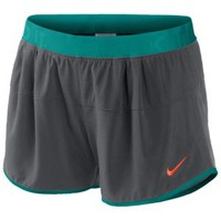 Nike Icon Woven Short - Women's