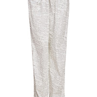 Love Letter PJ Pants