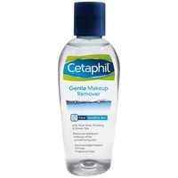 Cetaphil® Face Gentle Makeup Remover 6 fl. oz. Bottle - Walmart.com
