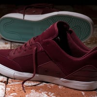 Diamond Supply Co. VVS 2 QS