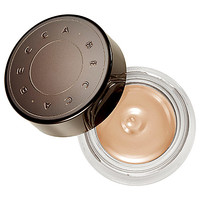 Ultimate Coverage Concealing Crème - BECCA | Sephora
