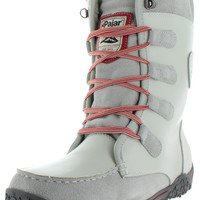 Pajar Gaetana Women's Snow Boots Waterproof Winter
