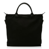 Ohare Large Cotton Canvas Tote | Moda Operandi