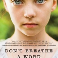 BARNES & NOBLE | Don't Breathe a Word by Jennifer McMahon, HarperCollins Publishers | NOOK Book (eBook), Paperback, Audiobook