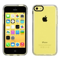 Speck Products GemShell Case for iPhone 5c  - Clear