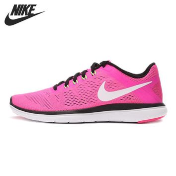 NIKE Flex RN Women's Running Shoes Sneakers