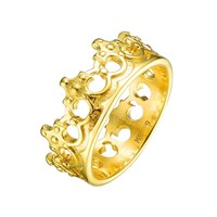 Mister Prince Ring