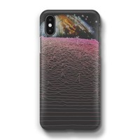 'To Jupiter' Phone Case by DuckyB on miPic