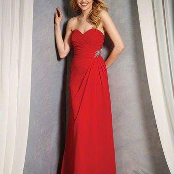 Alfred Angelo 7367L