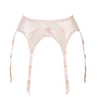 Dita Von Teese - Star Lift Garter Belt