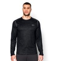 Under Armour Men's UA Tech Waffle Shirt