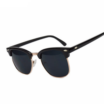 Club Sunglasses