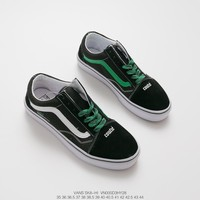 VANS SK8-Hi cheap mens and womens vans Skateboard shoes
