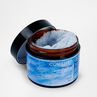 Cowshed Sleepy Cow Calming Bath Salts 300g at asos.com