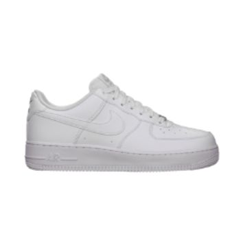 Air Force 1 07 Women's Shoe