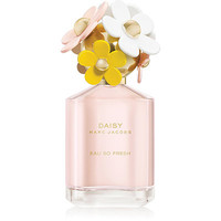 Daisy Eau So Fresh Eau de Toilette Spray