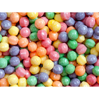 Wonka Mini Chewy SweeTarts Candy: 4.5LB Case