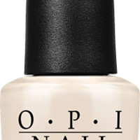 OPI Nail Lacquer - My Vampire is Buff 0.5 oz - #NLE82