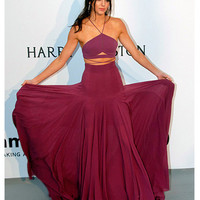 Kendall Dress Style from theroyaldept